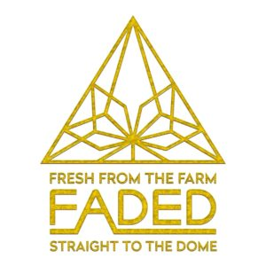 Faded Extracts Archives - Cultivated Industries